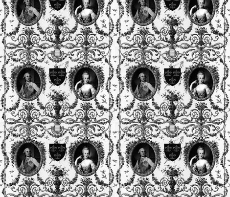 Rrrococo_frames_louis_marie_black_white_shop_preview