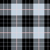 Rrdauphine_plaid2_shop_thumb