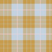 Rdauphine_plaid_shop_thumb