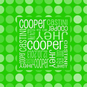greenspotCooper