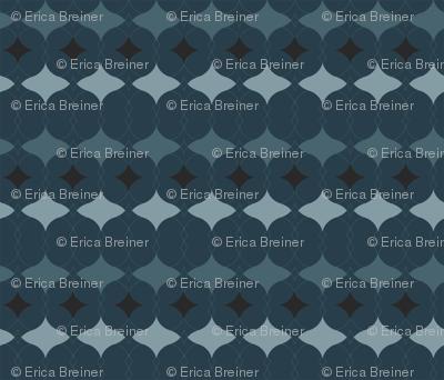 noir_pattern