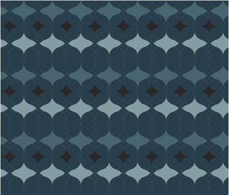Rrnoir_pattern.ai_shop_preview