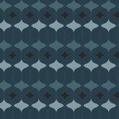 Rrnoir_pattern.ai_shop_thumb