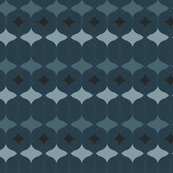Rrrnoir_pattern.ai_shop_thumb