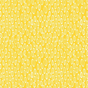 almonds_pattern_yellow
