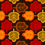 Rrrrmy_autumn_leaves_auc_shop_thumb