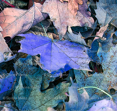 leaves_teal_and_blue