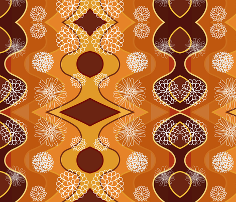 Fall fabric by alexis_joanne on Spoonflower - custom fabric