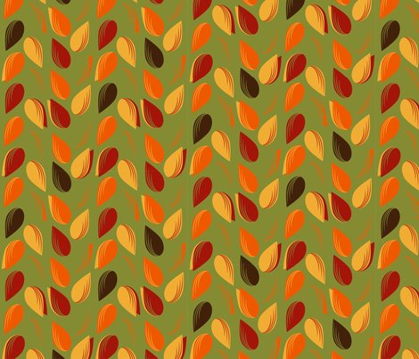 Rrrrrpattern_fall_leaves_-04_shop_preview