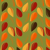 Rrrrrpattern_fall_leaves_-04_shop_thumb