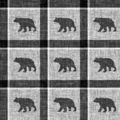 Bear_plaid2_shop_thumb