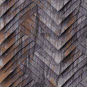 layered_bark