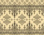 Design_4_-_antique_thumb