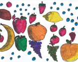 Rfruit_thumb