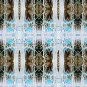 Rrfall_leaves_ii_by_clotilda_warhammer_shop_thumb