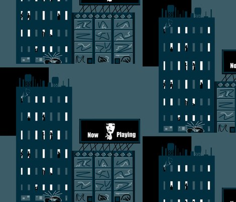 Rrrnight_in_the_city_shop_preview