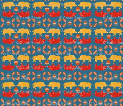 Acorn 03