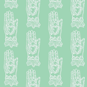Hand_Milagro