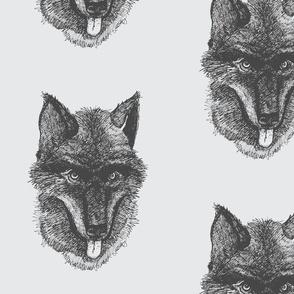 wolf-ch