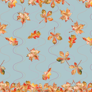 feuille_d_automne_ciel_bleu_M