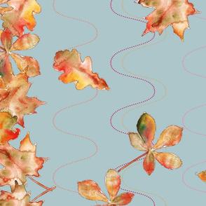 feuille_d_automne_bordure_ciel_bleu_L