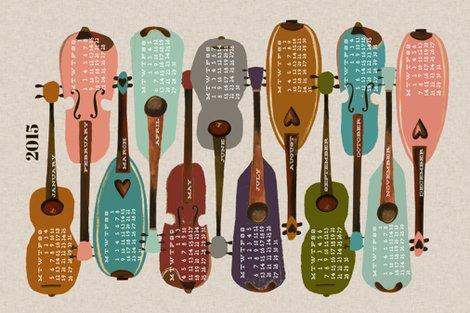 2015_instrument_calendar_lite_shop_preview