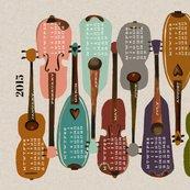 2015_instrument_calendar_lite_shop_thumb