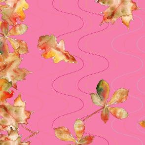 feuille_d_automne_bordure_rose_L