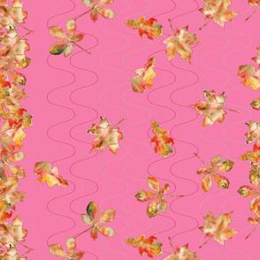 feuille_d_automne_bordure_rose_M
