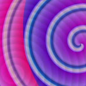 Scarf_Spiral
