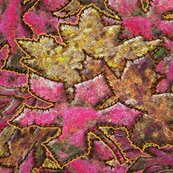 Rrrrrrfish_leaf_on_leafy_background_shop_thumb