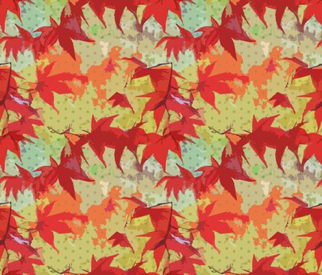Rrrrrrrjapanese-maple-fabriccloth_shop_preview