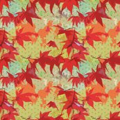 Rrrrrrrjapanese-maple-fabriccloth_shop_thumb