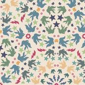 garden-pattern-2