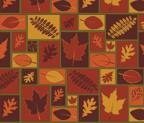 Rblocks-of-autumn_shop_preview