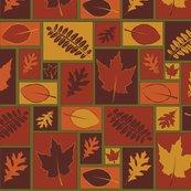 Rblocks-of-autumn_shop_thumb