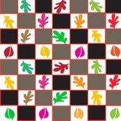Rsoobloo__fall_leaves_one-01_shop_thumb