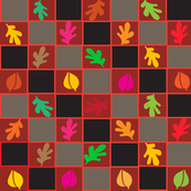 SOOBLOO__FALL_LEAVES_TWO-01