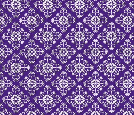 Rrchristmas_damask_purple.ai_shop_preview