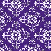 Rrchristmas_damask_purple.ai_shop_thumb