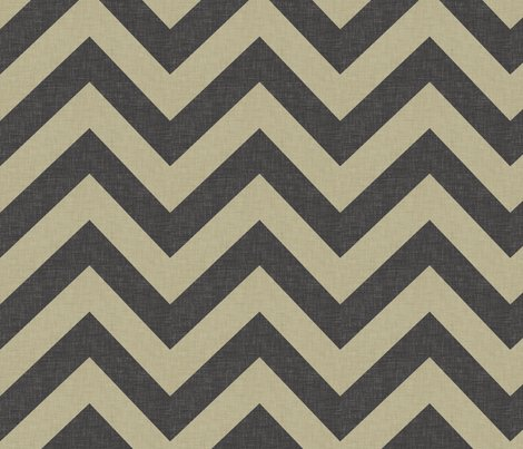 Rrburlap_chevrons_large_rgb_shop_preview