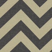 Rrburlap_chevrons_large_rgb_shop_thumb