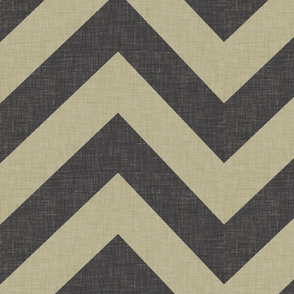 burlap_chevrons_large