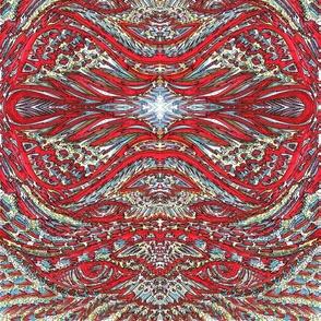9x12_7_150