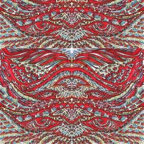 9x12_7_half_150