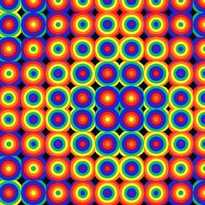 Circles-2 upsize