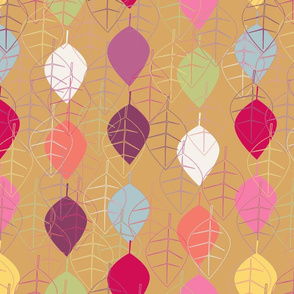 graphic_fall_leaves_beige