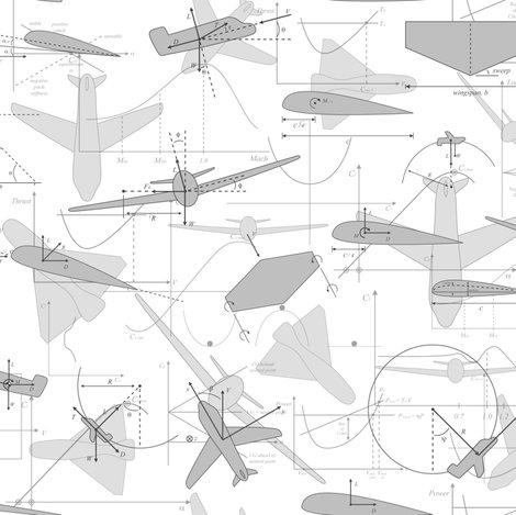 Raerodynamics_fabric_gray_shop_preview
