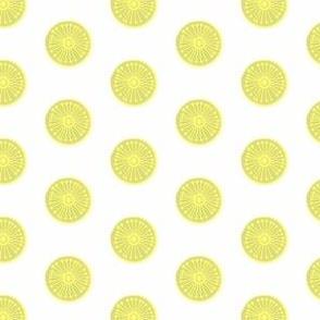 Sakhalin Sun