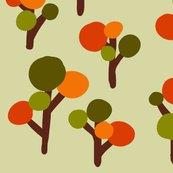 Rfall_trees_shop_thumb